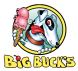 Big Buck's Ice Cream