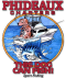 Logo for Phideaux Fishing