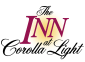 Logo for Inn at Corolla Light