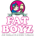 Fatboyz Ice Cream & Sweet Treats Outer Banks