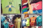 Island Revolution Surf Company and Skatepark, Girls / Teens Apparel