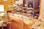 Seaside Farm Market Corolla, Fresh Baked Goods