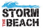 Outer Banks Sporting Events, Storm the Beach