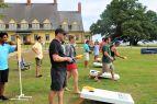 Whalehead, Corolla Cornhole Tournament