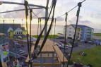 Waves Village Watersports Resort, Game & Climb Tuesdays