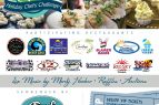 Beach Food Pantry, Annual Holiday Chef's Challenge
