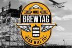 Kitty Hawk Kites, 4th Annual OBX Brewtäg