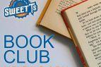Sweet T's Coffee, Beer & Wine, Book Club Social