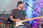 Tomato Patch Pizzeria Corolla NC, Live Acoustic with Brad Privott