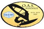 Hatteras Island Events, Ocean Air Windfest