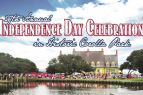 Corolla Outer Banks Visitor Center, 27th Annual Independence Day Celebration