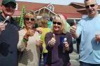 Coastal Provisions, 11th Annual Outer Banks Chowder Cook-Off