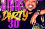 Secret Island Tavern Outer Banks, Jesse Etheridge's Birthday: A Night in Vegas