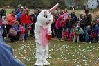 Whalehead, Easter Eggstravaganza