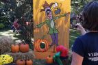 Elizabethan Gardens, Harvest Hay Day Presented By TowneBank