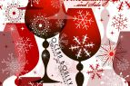 Ocean Boulevard Bistro & Martini Bar, Annual Holiday Wine Tasting and Sale