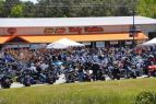 OBX Events, Outer Banks Bike Week