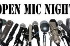 Kelly's Outer Banks Restaurant & Tavern, Open Mic