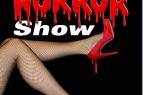Theatre of Dare, Sunday Matinee: The Rocky Horror Show