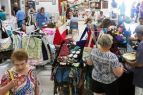 Outer Banks Woman's Club, 44th Annual Senior Citizen Arts & Crafts Show