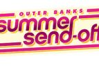 Roanoke Island Festival Park, Outer Banks Summer Send-Off