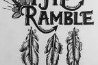 Outer Banks Brewing Station, The Ramble