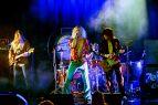 Roanoke Island Festival Park, ZoSo: The Ultimate Led Zeppelin Experience