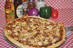 Duck Pizza Company, Dabbler