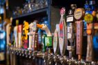 Lucky 12 Tavern, Craft Beer Specials