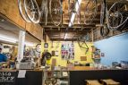 Manteo Cyclery, Bike Accessories