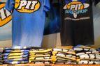Pit Surf Shop, Pit Gear