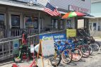 Island Cycles & Sports, Bikes for Sale