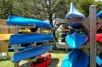 Ride The Wind Surf Shop, Used Rental Items