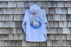 Ride The Wind Surf Shop, Ride the Wind: Sweatshirts