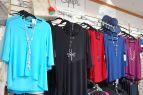 Fisherman's Daughter Hatteras Boutique, Shop Our Sympli Styles