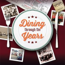 A Bite Size History Of Outer Banks Restaurants