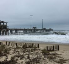 Rained out try these outer banks rainy day activities outer banks when at the beach or planning a visit there the hope at the forefront of everyones thoughts is oh i hope the weathers nice this is totally fair solutioingenieria Images