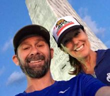 Miles For Shane A Walk Run Event Plus A Bonner Bridge Update Outer Banks Nc