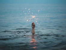 Off-Beat Ideas for an Outer Banks 4th of July | Outer Banks, NC