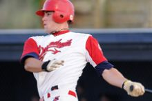 The Outer Banks Daredevils kick off their season this week.