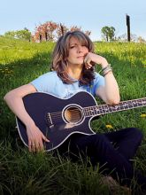 Kathy Mattea plays Waterside Theatre on 7/21