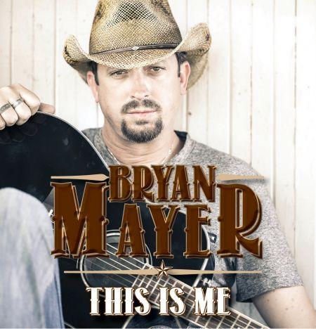 Ocracoke Oyster Company, * Canceled * Bryan Mayer