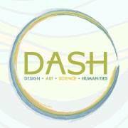 DASH, DASH 2015