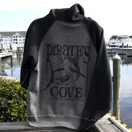Pirate's Cove Marina, CYBER Monday