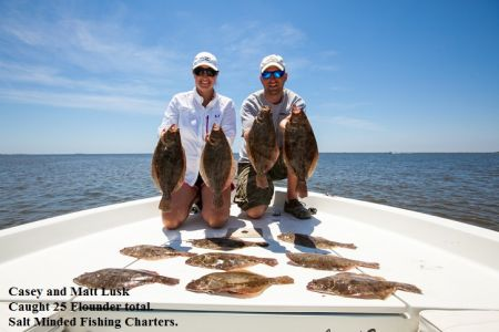 TW's Bait & Tackle, TW's Daily Fishing Report. 6/21/15