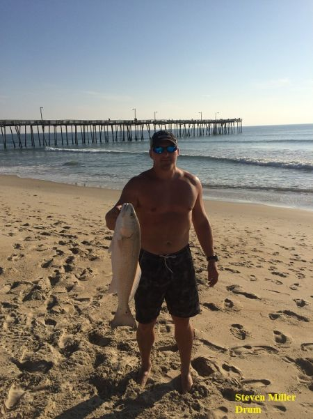 TW's Bait & Tackle, TW's Daily Fishing Report. 6/23/15