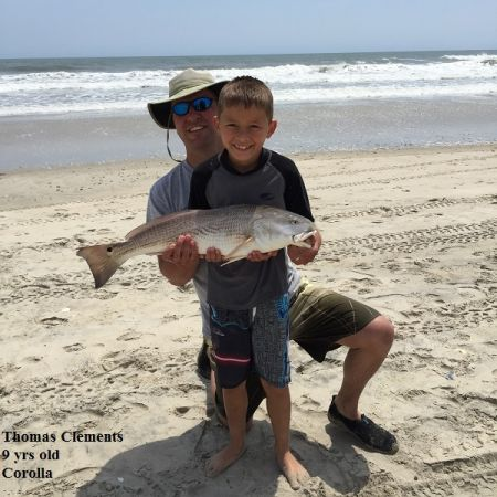 TW's Bait & Tackle, TW's Dail fishing Report. 6/10/15