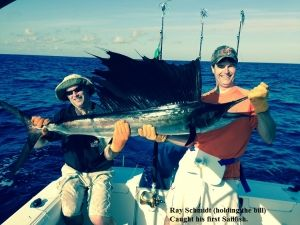 TW's Bait & Tackle, TW's Daily Fishing Report 10/14/14