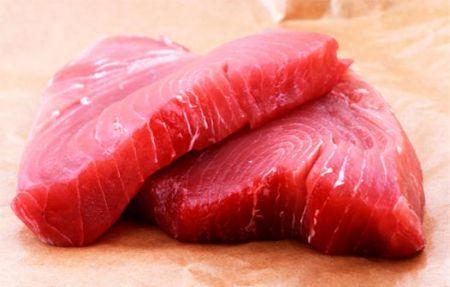 Seaside Farm Market Corolla, Fresh Seafood