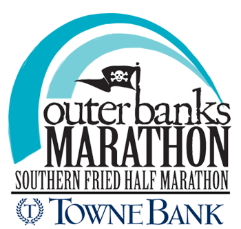 Outer Banks Sporting Events, Outer Banks Marathon & Southern Fried Half